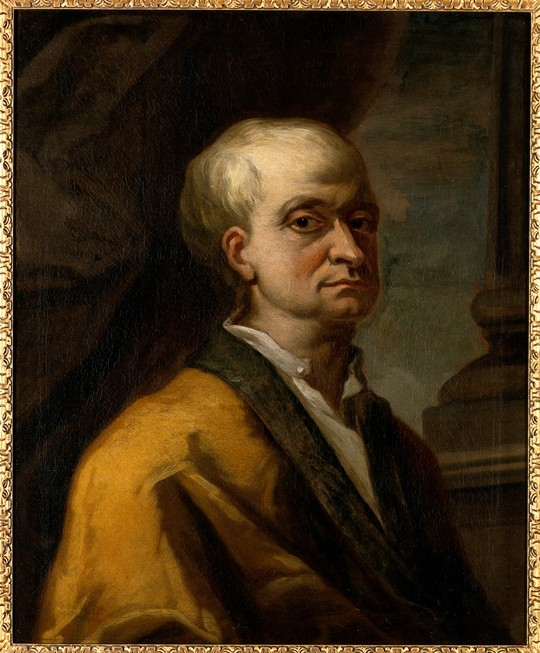 newton sir isaac 1642 1727 essay