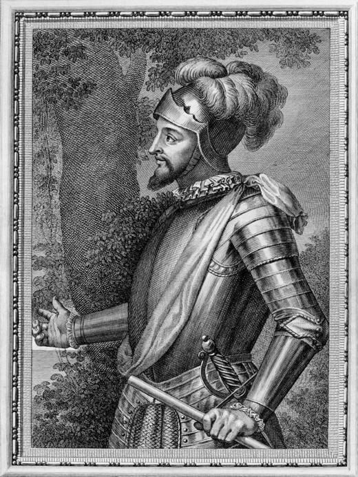 vasco nunez de balboa Vasco nunez de balboa by matthew langer balboa's life balboa was born in jerez de los cabelleros, spain around1475 balboa's voyages 1501-1502 balboa's first route.