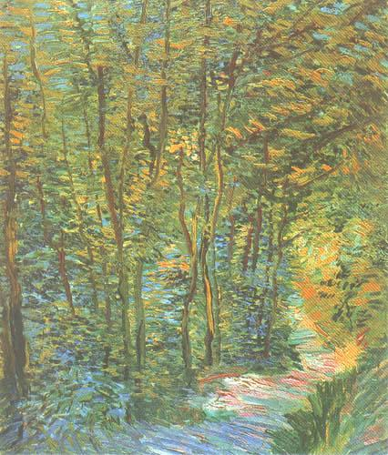 http://www.art-prints-on-demand.com/kunst/vincent_van_gogh/waldweg_hi.jpg